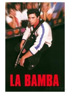 la-bamba-french-movie-poster-1987