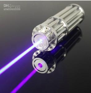 laser-pointers-blue-laser-pointers-20000mw