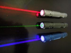Laser_pointers1