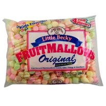 LITTLE_BECKY_MARSHMALLOWS_FRUIT_MINI_400