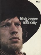 Mick-Jagger-Ned-Kelly---Film-64394