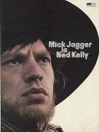 Mick-Jagger-Ned-Kelly---Film-64394