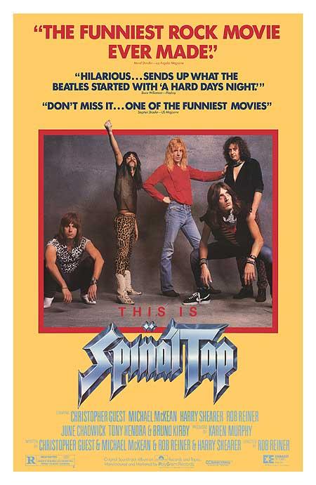 Zeitgest movie who made writer