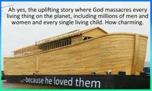 noahs-ark-for-love