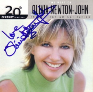 olivia-newton-john-autographed-love-inscribed-magic-cd-booklet-2