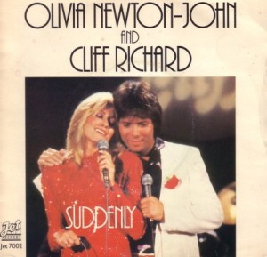 olivia-newton-john-with-cliff-richard-suddenly-single-641186081