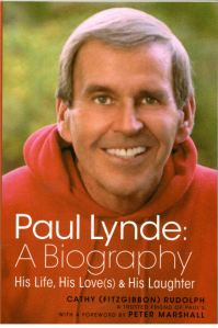 Paul Lynde Cathy Rudolph book front resized 2 b