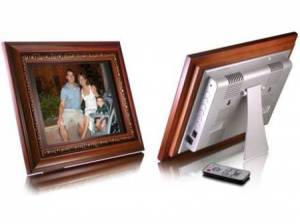 Picture-Frame-Digital-10.5in-1