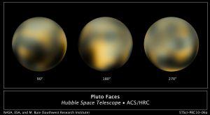 Pluto-map-hs-2010-06-a-faces