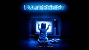 Polterguiest