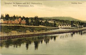 postcard_woodlands_hospital