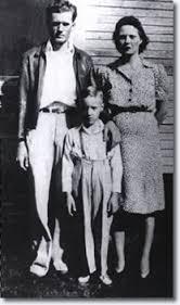 Presleys 1943