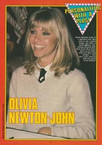 pwap-olivia-newton-john