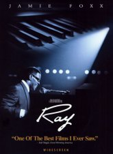ray-movie-poster-2004-1020253834