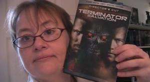 Remember Terminator