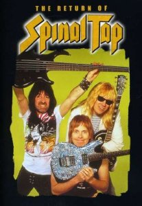 -Return-of-Spinal-Tap
