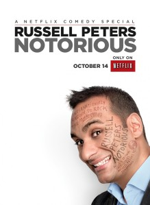 russell_peters_notorious_xlg