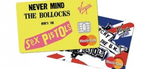 sex-pistols-mastercard-520x245