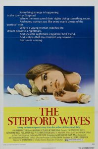 stepford_wives