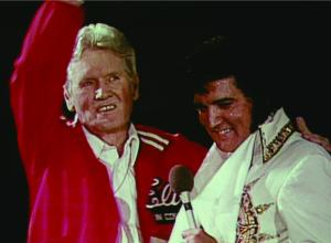 still-of-elvis-presley-and-vernon-presley-in-this-is-elvis-(1981)