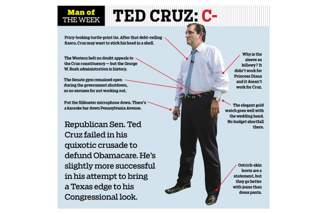 Ted Cruz Birth Certificate 23709 | INFOBIT