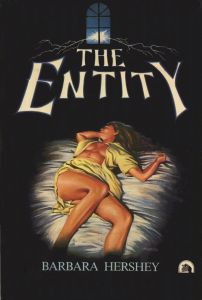 The-Entity-poster-620x