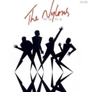the-nylons