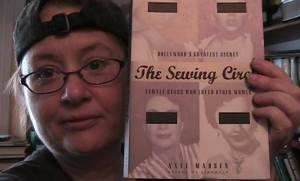 The sewing circle
