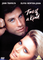 two-of-a-kind-john-travolta-olivia-newton-john-dvd-poster-1983