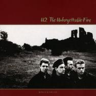 U2 forgetable