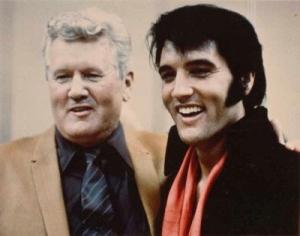 Vernon_Elvis_1969x