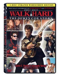 walk_hard_the_dewey_cox_story_dvd_2-disc_unrated