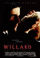 Willard_movie