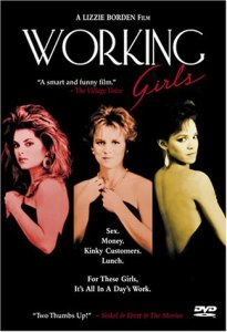 Working_Girls_DVD_cover