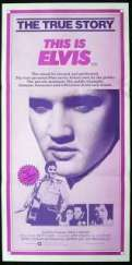 107243838_this-is-elvis-1981-elvis-presley-daybill-movie-poster-