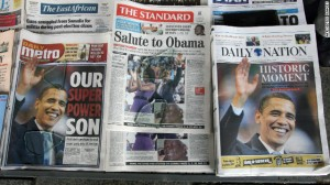 121025113012-obama-newspapers-kenya-horizontal-gallery