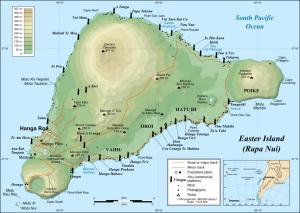 1280px-Easter_Island_map-en.svg