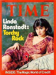 190px-RonstadtTime