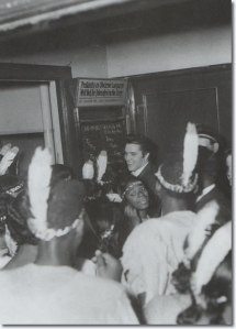 1956_december_7_elvis_backstage_wdia_goodwill_revue_memphis