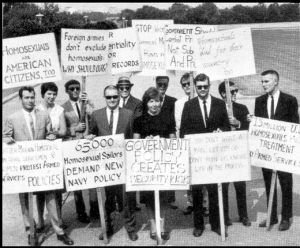 1965-gay-Picket