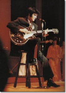 1969_on_stage