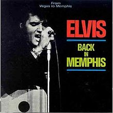220px-From_Vegas_to_Memphis