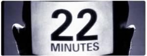 22minuteslogo