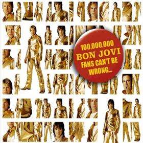 24-280-280-100000000-Bon-Jovi-Fans-Cant-Be-Wrong-Album-Cover