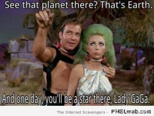 3-captain-kirk-and-lady-gaga