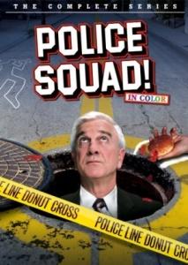 300px-Psquad-dvd