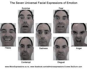 7-universal-emotions