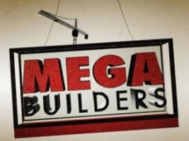 730391_mega_builders