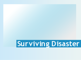 74839_surviving_disaster