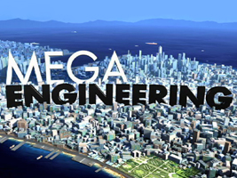 900280_mega_engineering